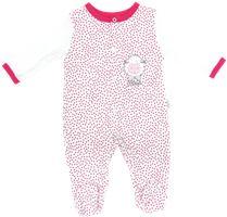 Mamatti dievčenské pyžamko - Ovečka