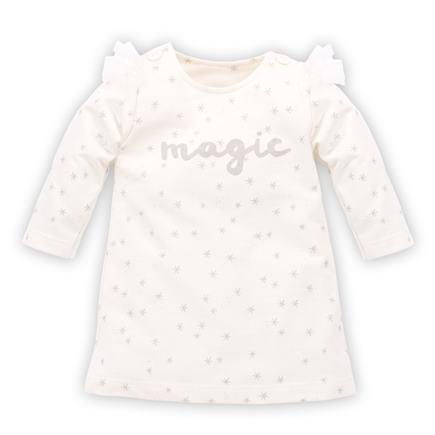 Pinokio šaty - Magic